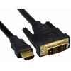 Шнуры HDMI и SVGA/VGA