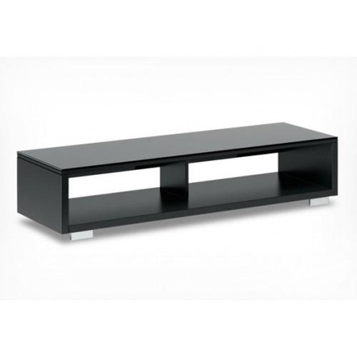 ALTEZA TV-37140