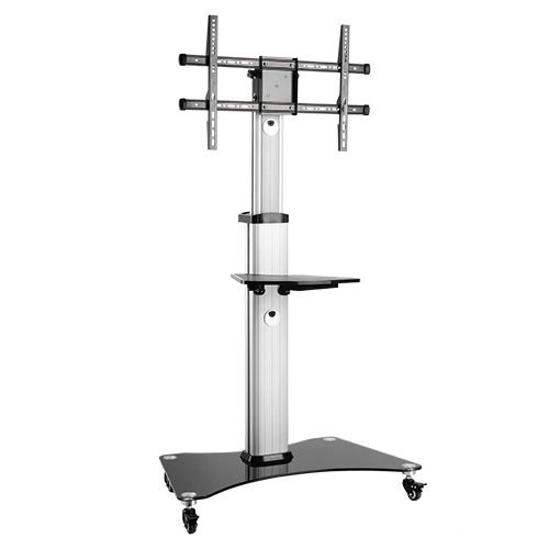 ARM MEDIA PT-STAND-6