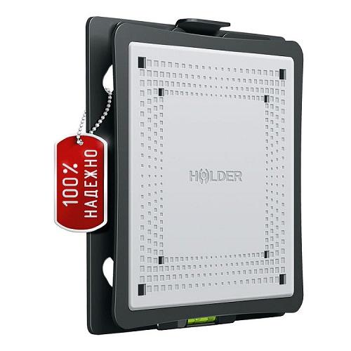HOLDER LCD-F1801-B