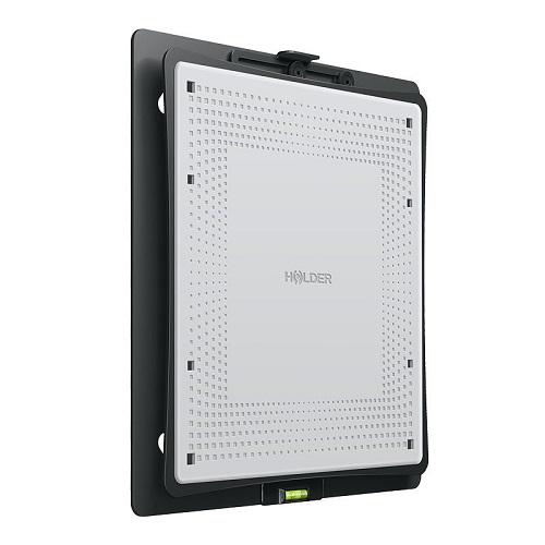HOLDER LCD-F2801-B
