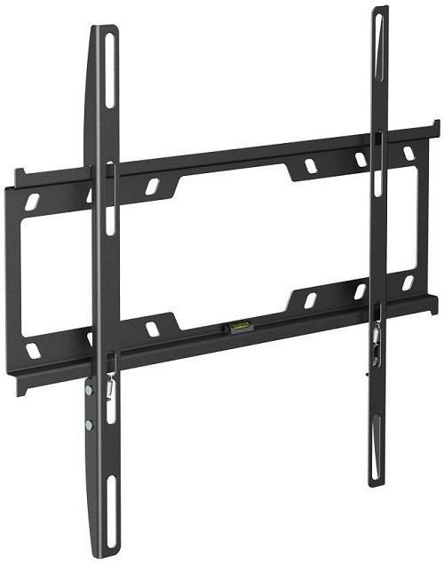 HOLDER LCD-F4614-B