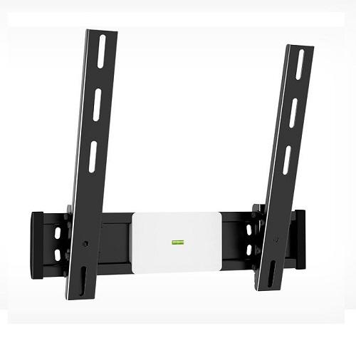 HOLDER LCD-T4612-B