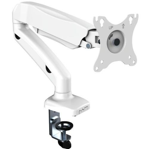 ARM MEDIA LCD-T21W White