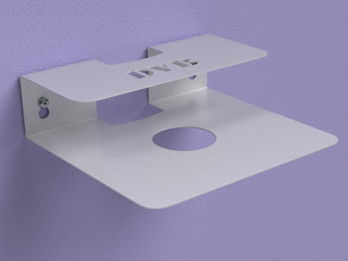 WALL SHELF – S