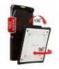 HOLDER LCD-M1803-B