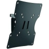HOLDER LCD-T2502-B
